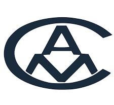 A M C/Alg.Metaalconstr.Bedrijf