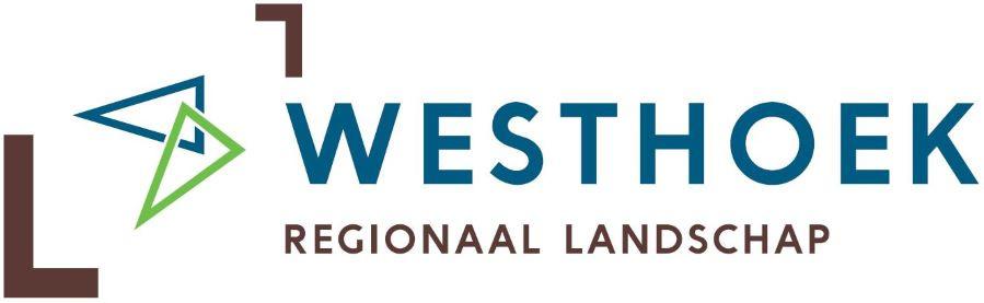 Regionaal Landschap Westhoek vzw