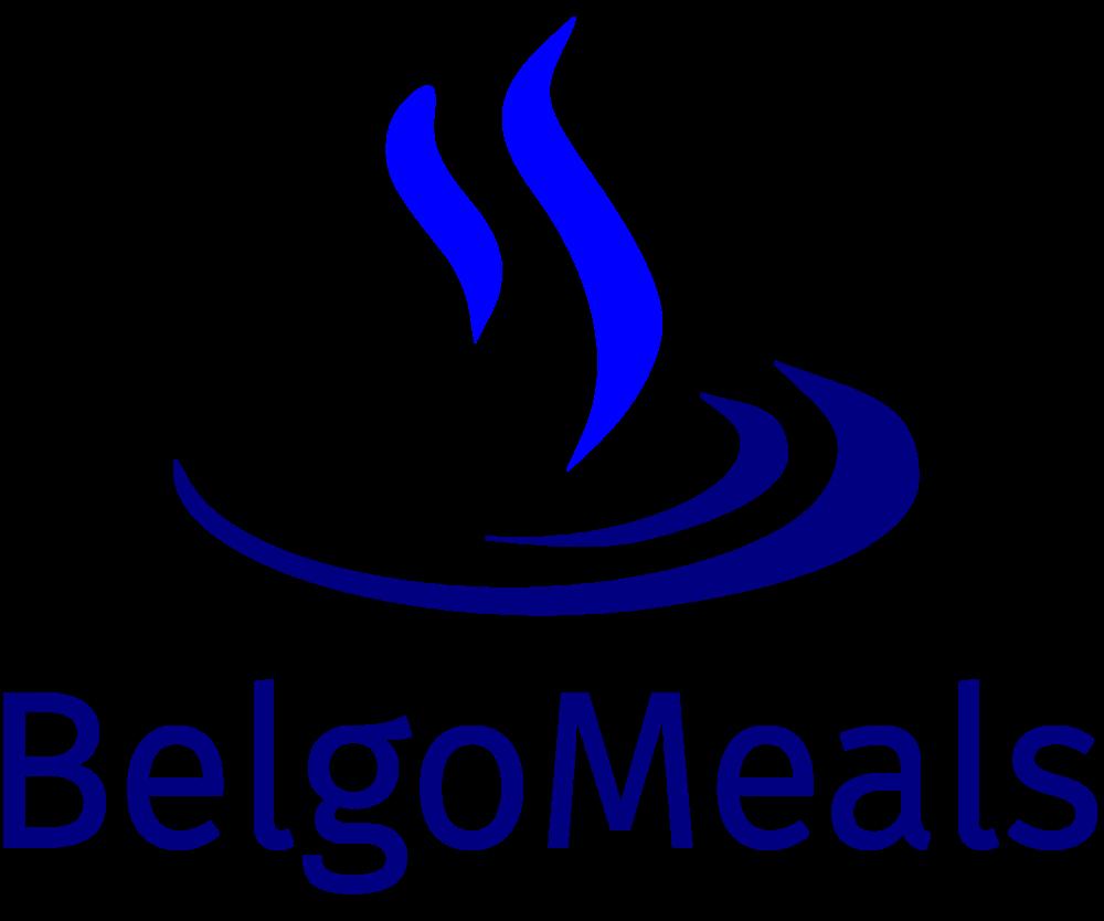 Belgomeals BV