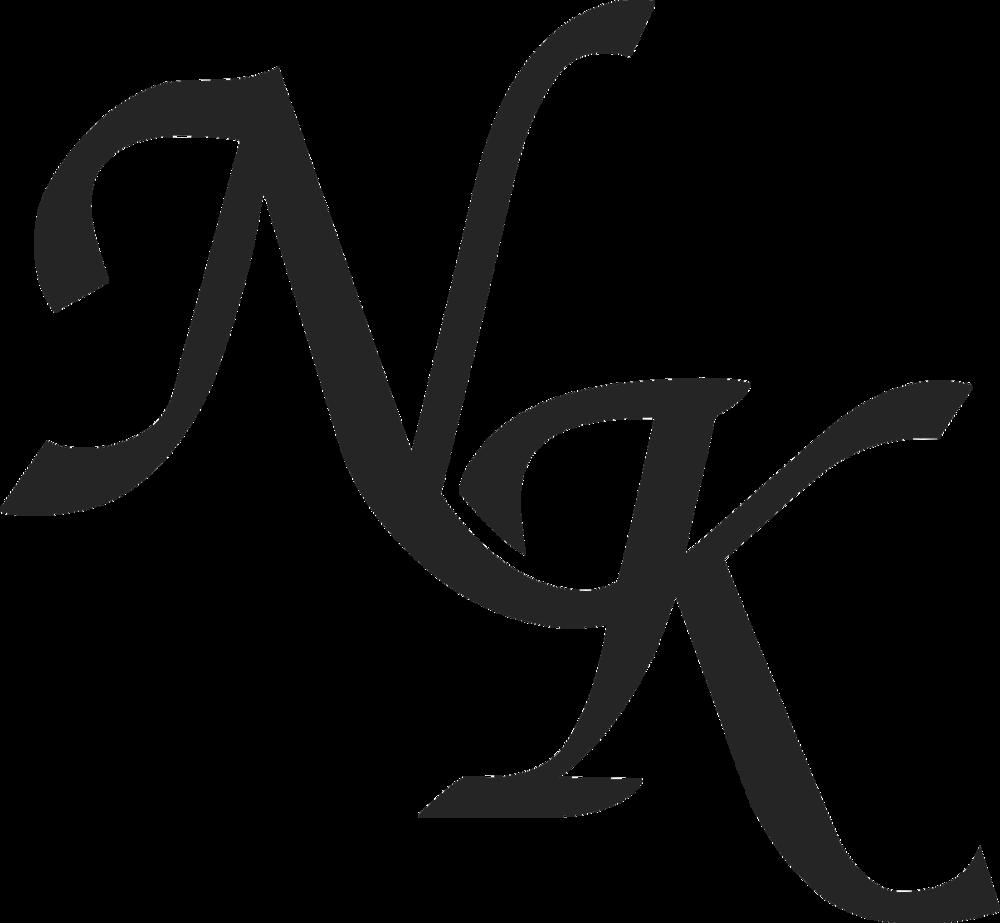 Nico & Katrien