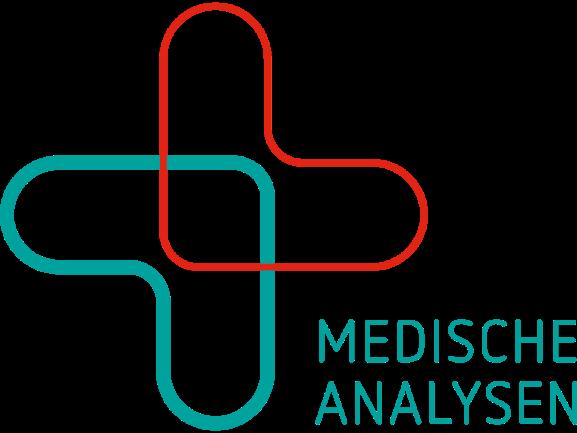 Centr.Vr Medische Analyse