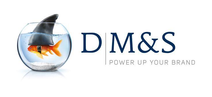 DM & S