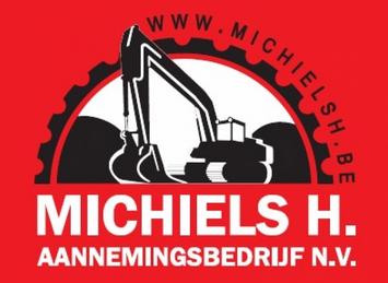 Michiels H. Aannemingen