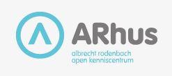 ARhus Roeselare