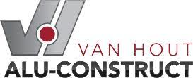 Van Hout Alu-Construct