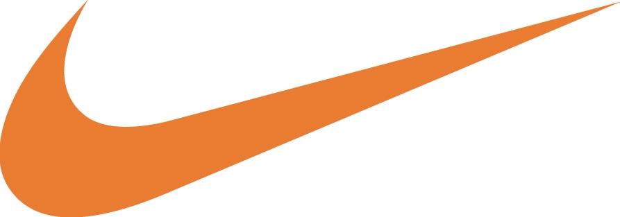 Magazijnier Nike ELC (m/v) - 2 ploegen of vaste nachtshift