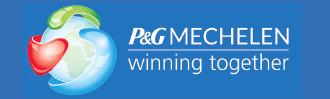 Procter & Gamble Manufacturing