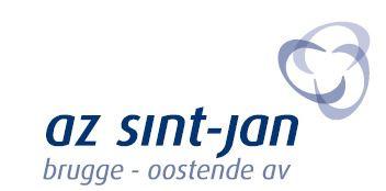 Az Sint-Jan Av