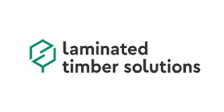 Laminated Timber Solutions