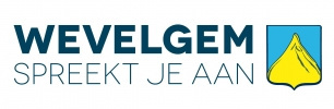 Gemeentebestuur Wevelgem