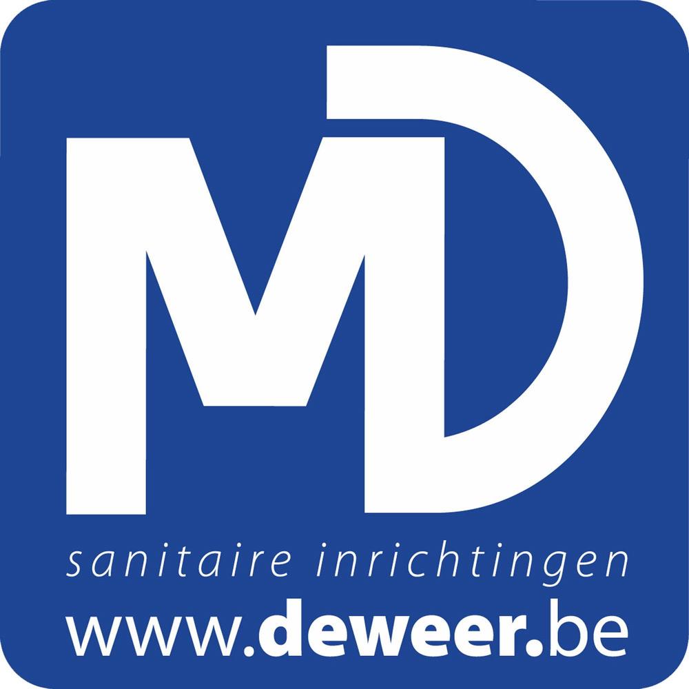 DEWEER M. & ZN