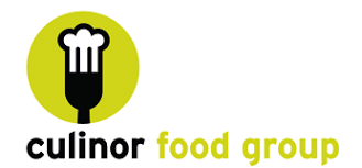 Culinor Food Group